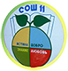 МБОУ «Центр образования №11»