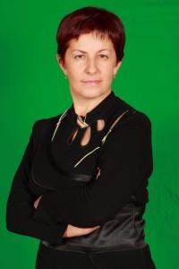 gochiyeva